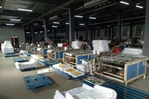 鑫得利设备在郑州