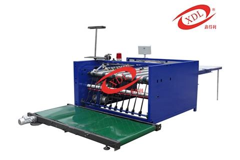 新式电动单缝机